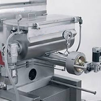 180VR-Vacuum-Pasta-Machine