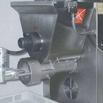60VR-Vacuum-Pasta-Machine