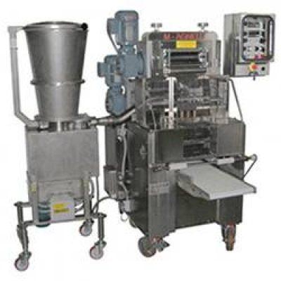 A-250-Ravioli-Pasta-Machine