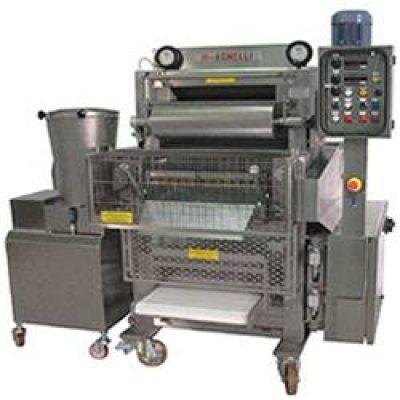 A-500-Tortellini-Pasta-Machine
