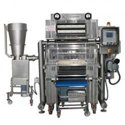 A-540-Ravioli-Pasta-Machine