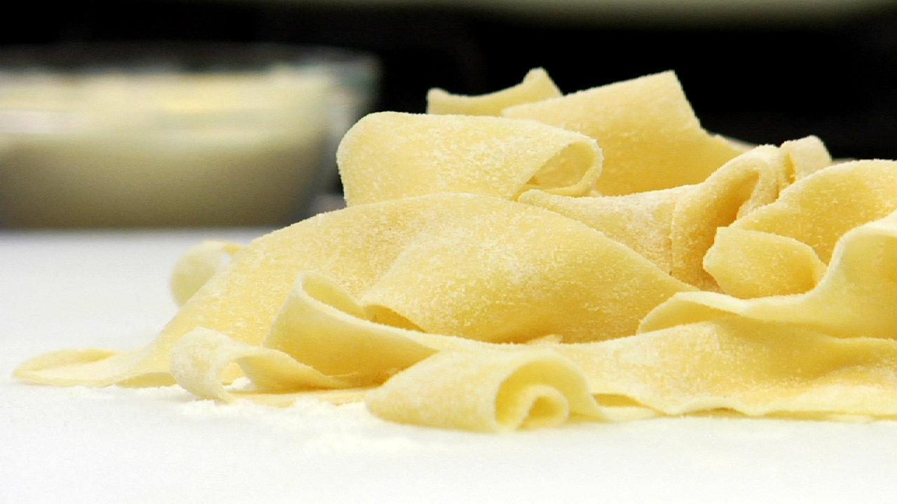 Fresh-Laminated-Pasta