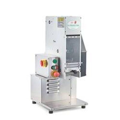 G2-Gnocchi-Pasta-Machine