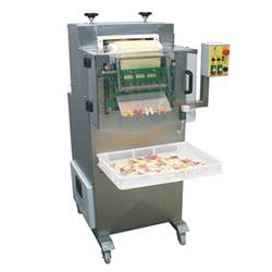 MF-5-Farfelle-Pasta-Machine
