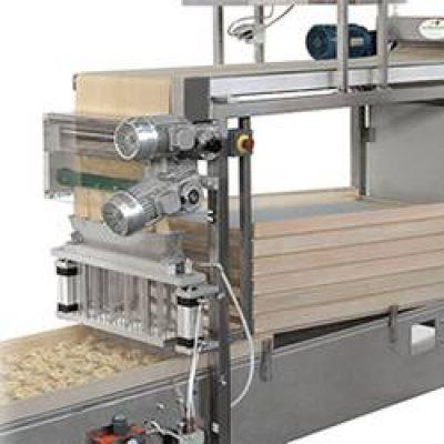 Nest-Pasta-Machine