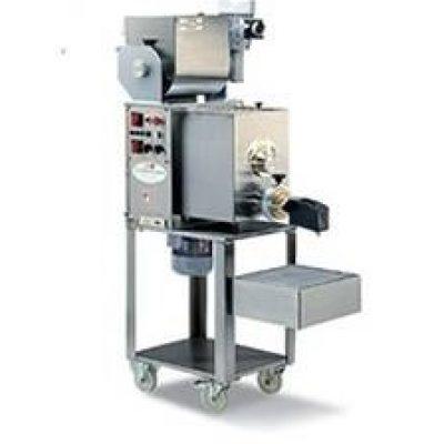 P12-Pasta-Machine