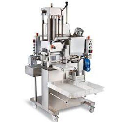 P2P-Single-Vat-Mini-Pasta-Factory