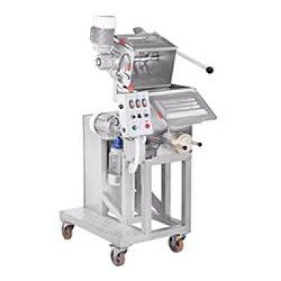P50-Pasta-Machine