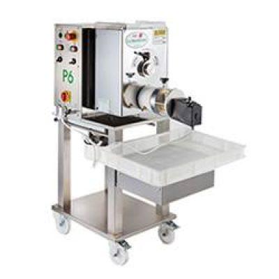 P6-Pasta-Machine