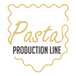 Pasta Production Line