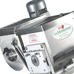 Pidue-Double-Vat-Pasta-Machine