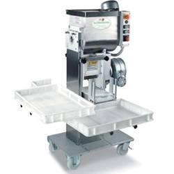 Pidue-Single-Vat-Pasta-Machine