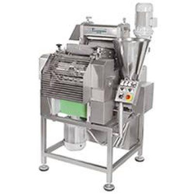 RAM-450-Tortellini-Pasta-Machine