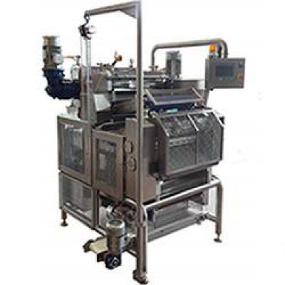 RAS-540-Tortellini-Pasta-Machine