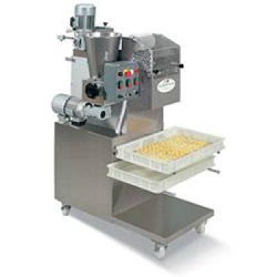 RC-265-Tortellini-Pasta-Machine