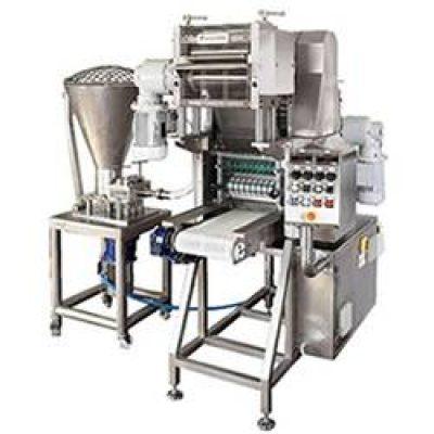 RDS-250-Ravioli-Pasta-Machine