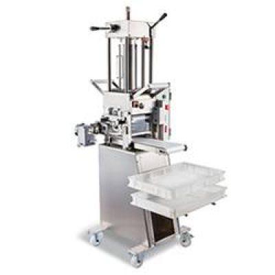 RST-250-Ravioli-Pasta-Machine