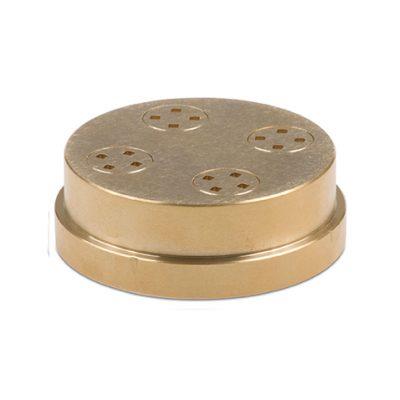 Spaghetti-Alla-Chitara-Bronze-Die-1
