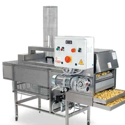 pasteurization-machines